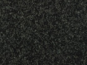 Granite - Academy Black