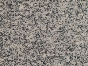 Granite - Barre Gray