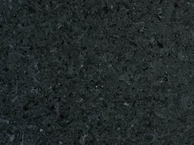 Granite - Cambrian Black