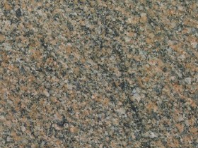Granite - Lac Du Bonnet