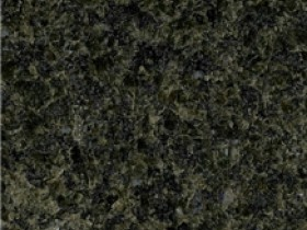 Granite - Laurentian Green