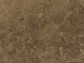 Travertine - Mexican Noce