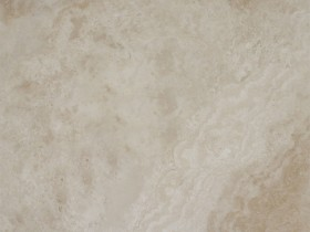 Travertine---Saturnia-Ivory-quarried-in-Italy